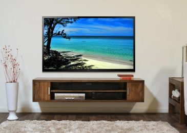 Buying An LED Tv Online? Compare Thee Price And Features For Best Deal