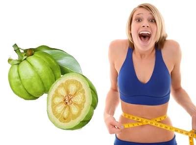 A Swift Intro To The Brand New Fat Loss Supplement, Garcinia Cambogia