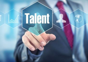 Understand More About Talent Agency
