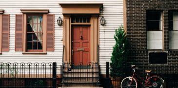 How Fire Rated Doors Can Help Save Your Lives?