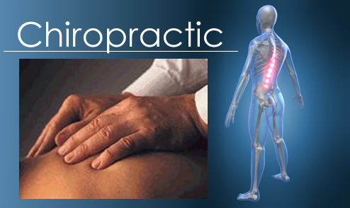 Chiropractic Newsletters To Educate Patients And Enhance Referrals