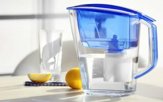 5 Benefits Of Having Reverse Osmosis Water