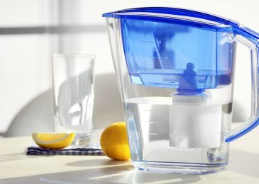 5 Benefits Of Having Reverse Osmosis Water