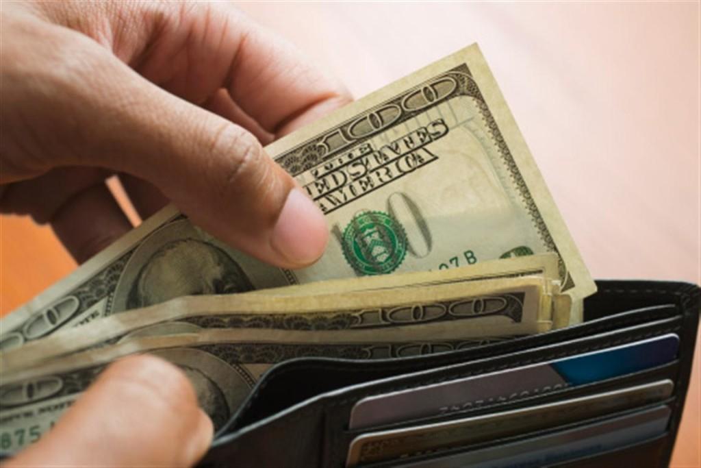 Short Term Loans: Advantages Vs. Disadvantages