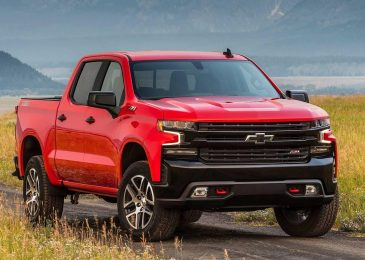 Advantages And Disadvantages Of Buying A Used Truck Online