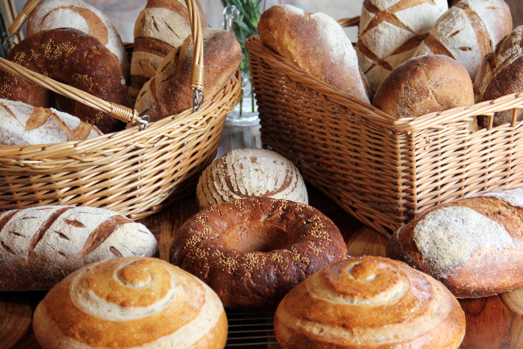 Top Five Reasons Why You Should Opt For Baking Courses