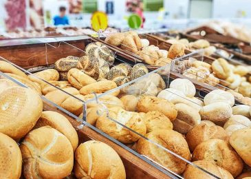 Best 5 Grocery Market In Reno For Buying Products