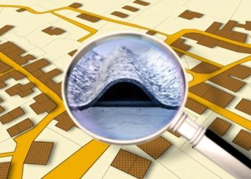 What Are The Areas Covered At The Time Of Asbestos Sample Testing?