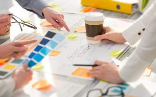 Business Marketing 101: Strategies That Can Help Your Company Flourish