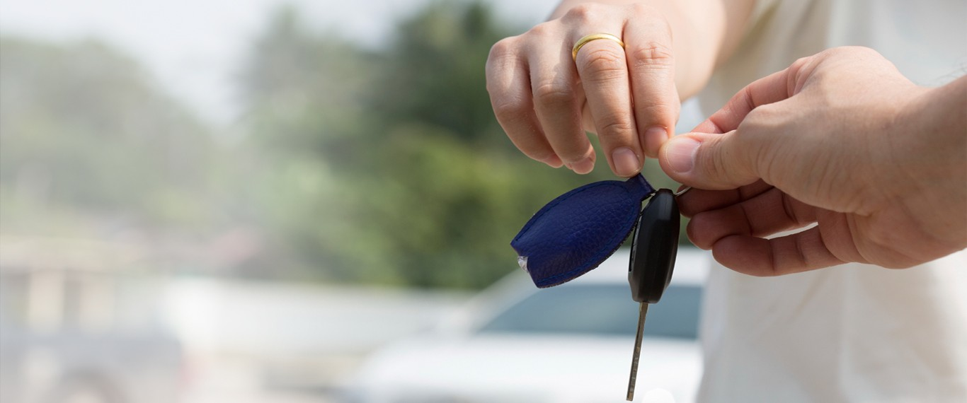 Services Offered By Car Key Solutions For External Threats