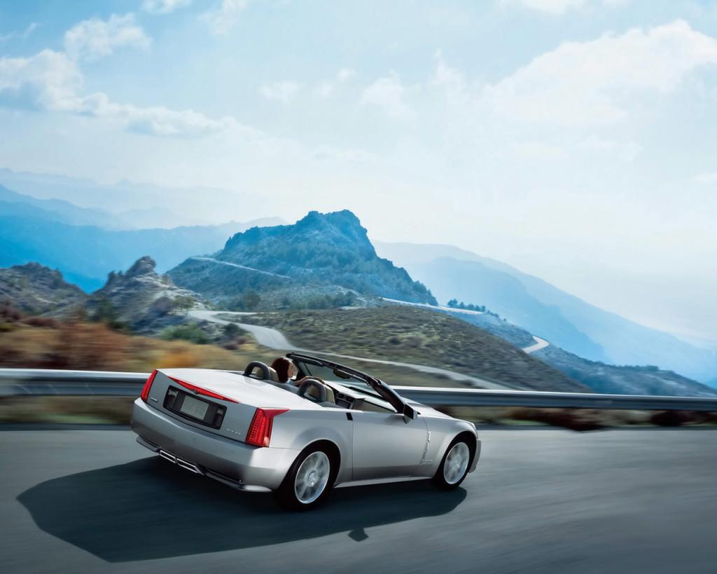 Car_Travel1