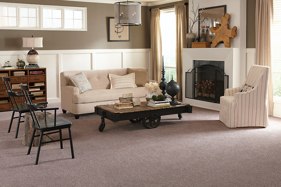 Reasons To Buy 12mm Carpet Underlay