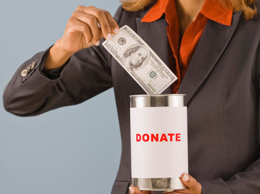 How To Find Charities In Chicago