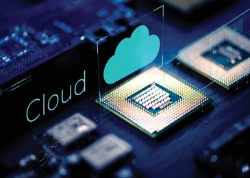 6 Reasons To Make A Move To Cloud Hosting
