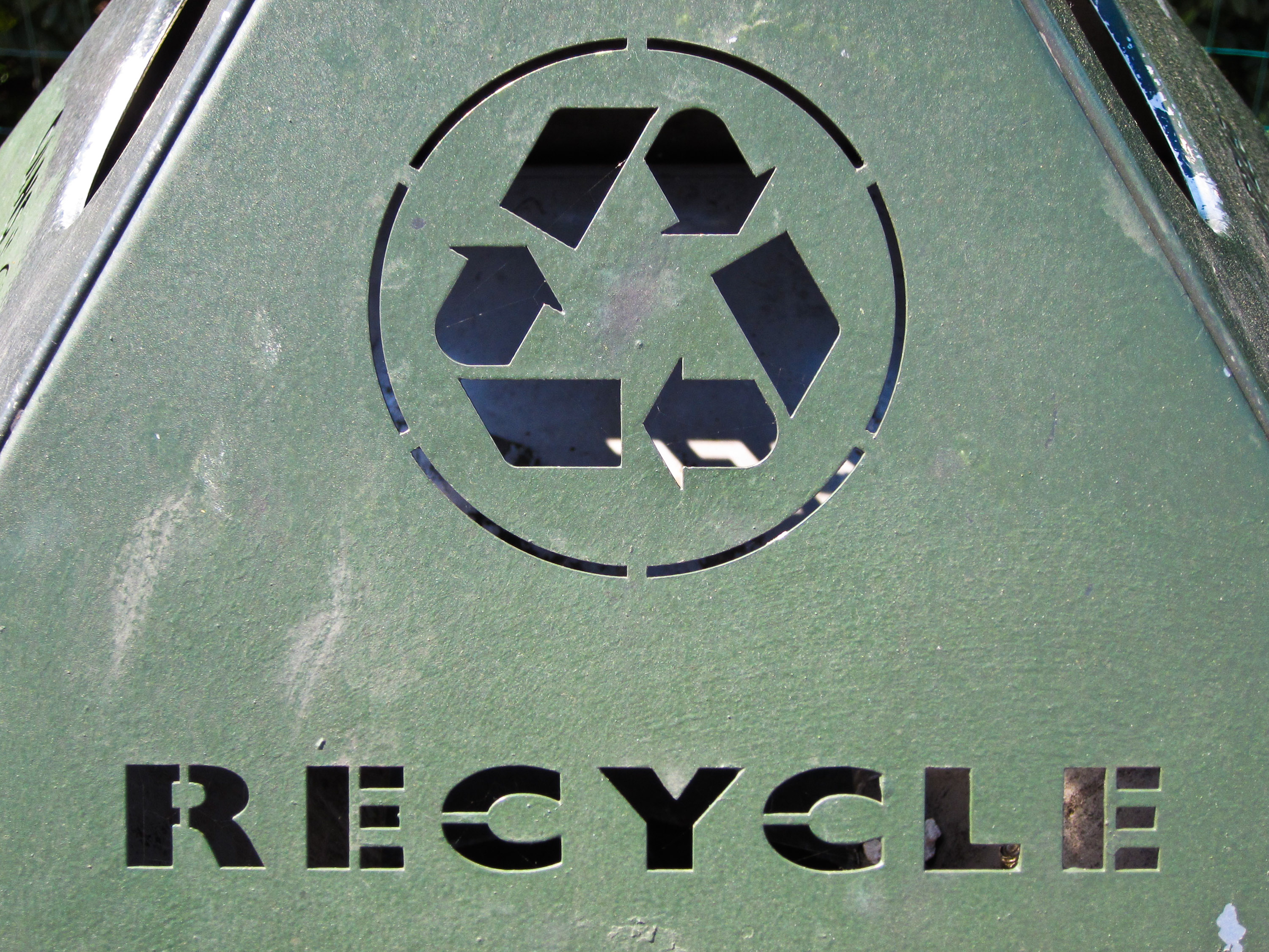 The Importance Of Recycling Your Home Technology Items
