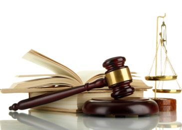 Why Should I Look Online For Compensation Solicitors?