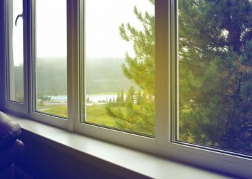Why Do We Need To Install Double Glazed Windows?