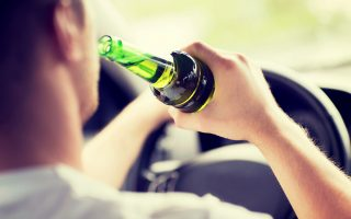 Drunk Driving: Facts You Should Know