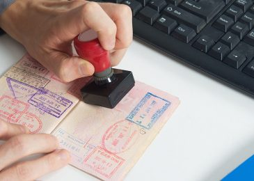 A Canada Permanent Resident Will Be Able To Stay In The US Without A Visa For Sometime