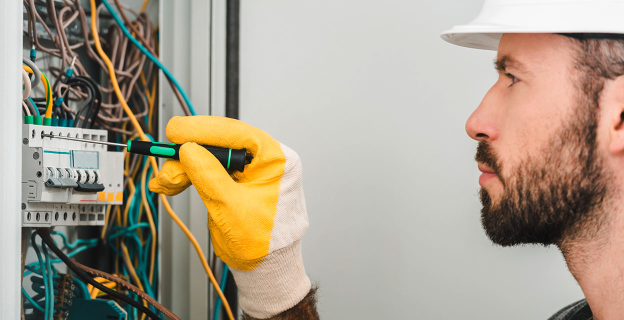 Essential Tips On Electrical Wiring