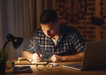 Essential Tips To Prepare For GMAT Examinations