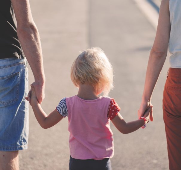 Know About Child Support Agency And How They Help