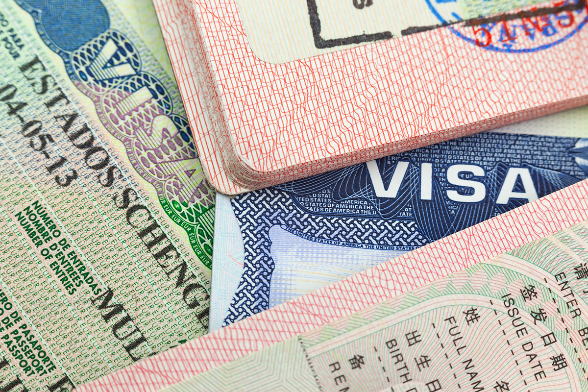 Family And Partner Visa: Things You Should Know