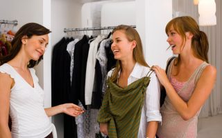 Best Fashion Tips: The Only Style Advice You'll Ever Need