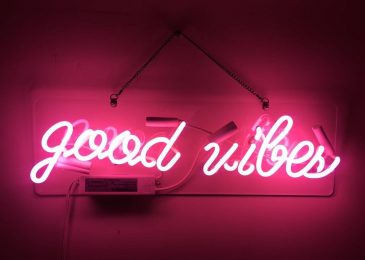 Finding The Ideal Neon Sign For Your Needs