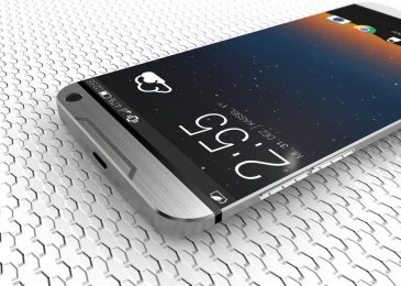 Get Your Hands On The Ultra Power HTC One M10, Arriving In Next Month