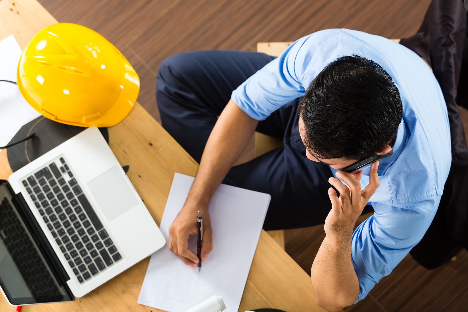 Helping You With Most Professional Health And Safety Awareness Courses
