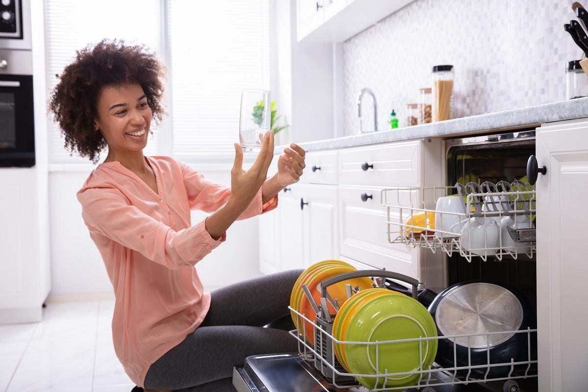 Helpful Tips To Buy Dishwashers In Australia