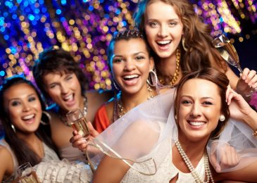 Some Unusual Hen's Party Ideas That You'll Love