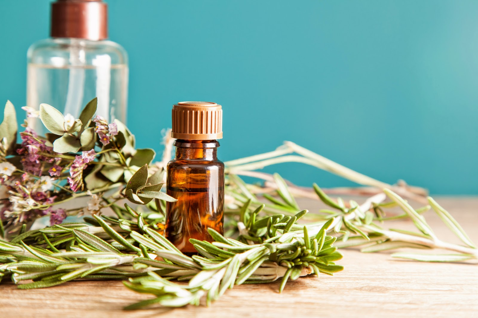 List Of Chinese Herbs For Hair Care