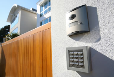 Easy Home Security For You