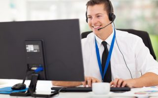 IT Support Services A Must For Your Business To Sustain And Grow In Competition
