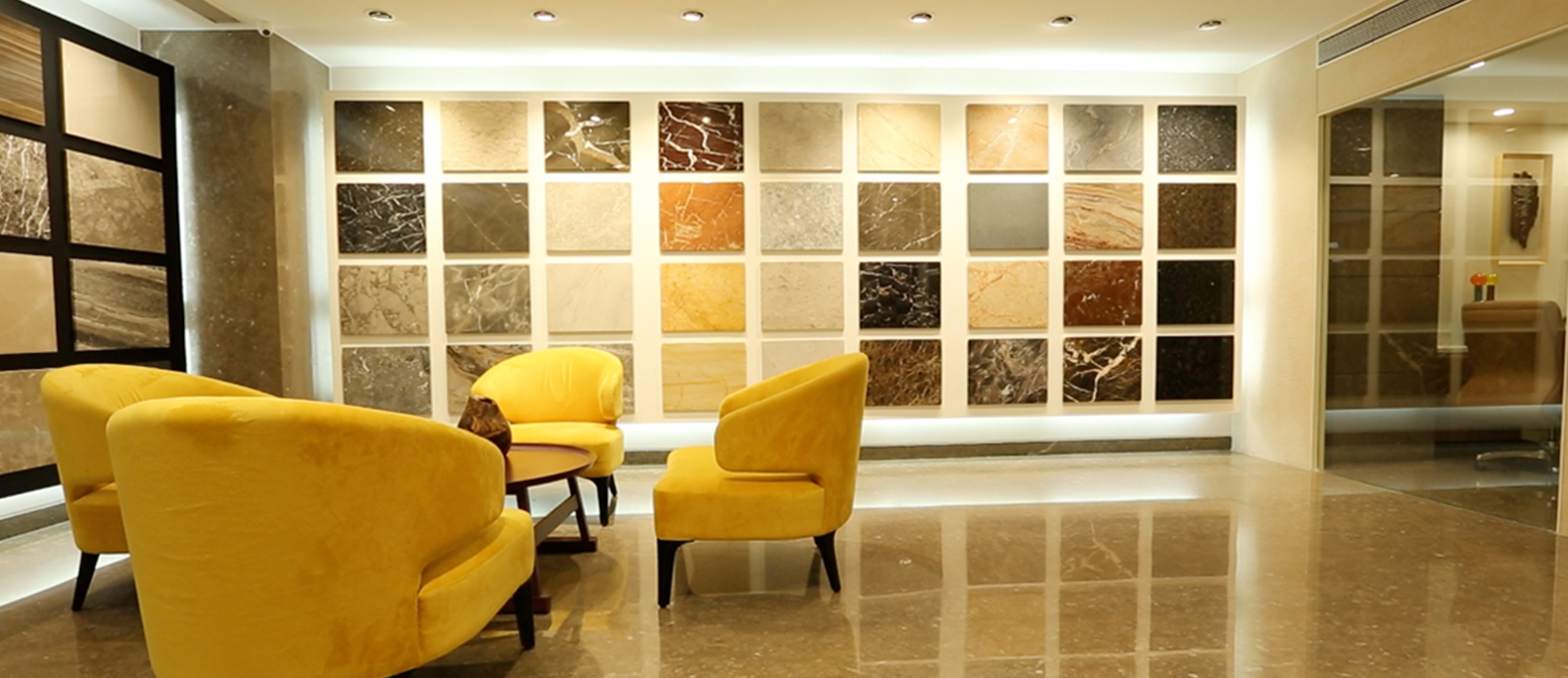 Imported Marble In Delhi, India By Gemstone Impex