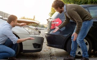 Importance Of Accident Insurance During Car Accidents