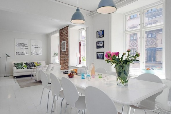 How Can Windows Influence The Interior Decoration Of Your Home