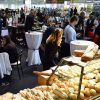 The Benefits Of Traveling To International Food Exhibitions