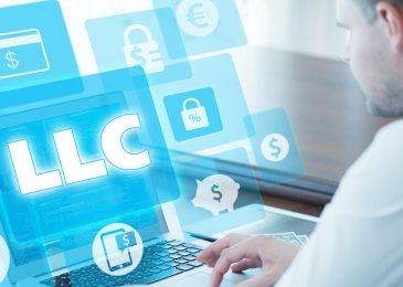 Limited Liability Company (LLC) Guide: What Are The Benefits Of Forming An LLC