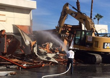 Best Ways To Choose The Finest Demolition Contractors