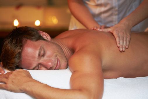 Professional Massage Services By Essential Massage Services Hong Kong