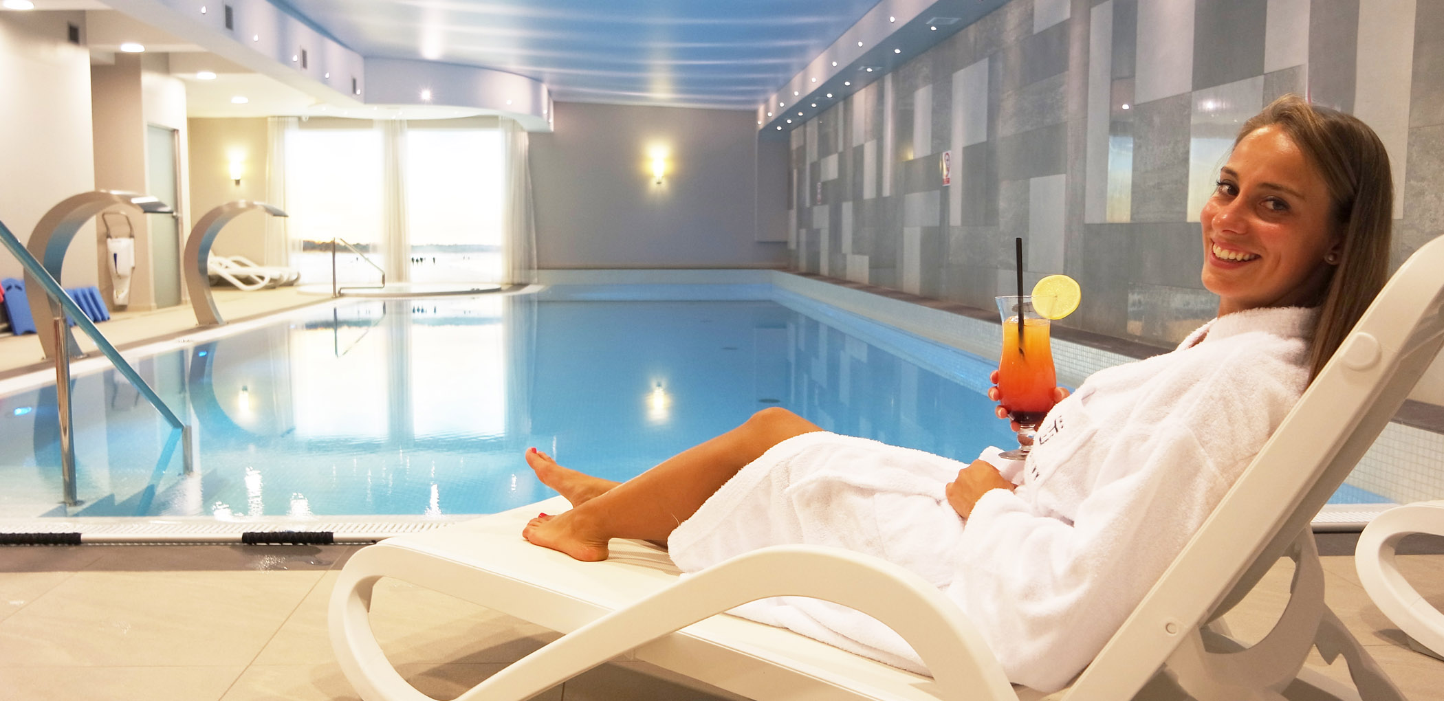 Medical Spas And Pregnancy: Offering The Very Best Treatments