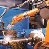 Precision Metal Fabrication – How It Impacts Different Industries
