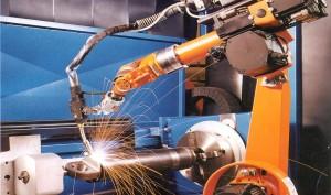 Metal-fabrication1