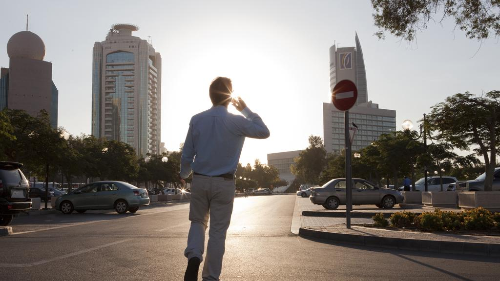 Misconceptions About Working In UAE Sorted Out