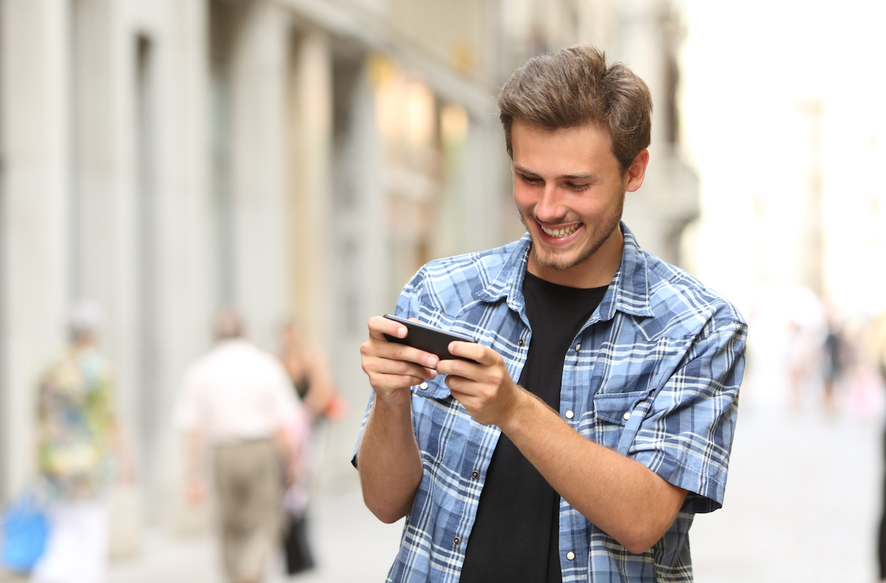 Know The Mobile Phone Plan Types And Select The Right One