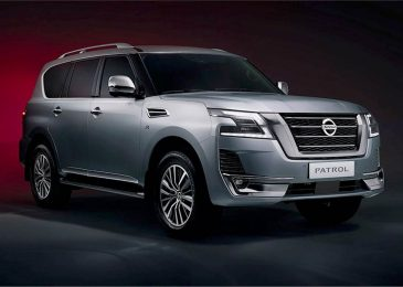 Best Used Nissan Car Models To Buy In 2021