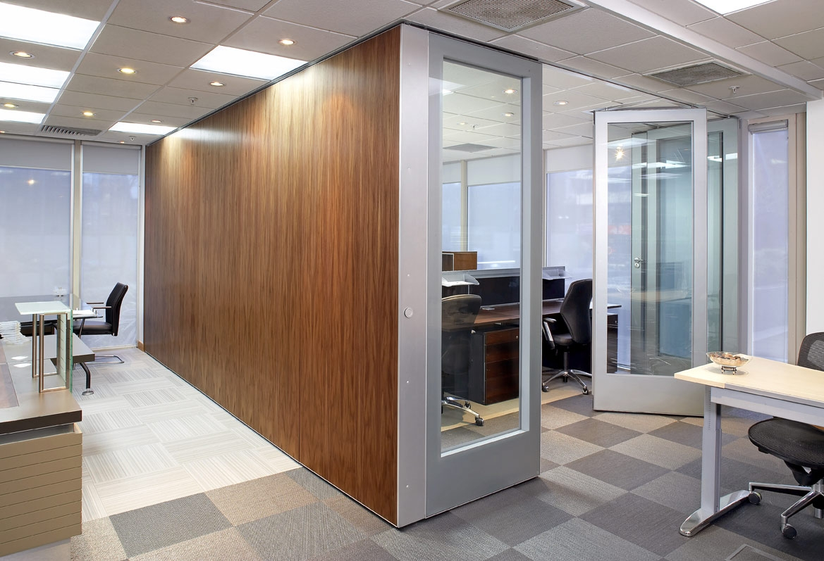Need Of Operable Walls For Business